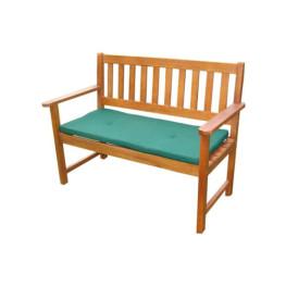 gartenbank selber bauen die holzbank f r den garten. Black Bedroom Furniture Sets. Home Design Ideas