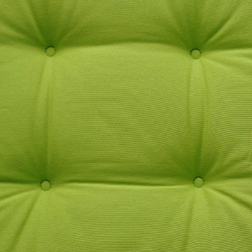 polsterauflage indoba relax gr n gartenbank selber bauen. Black Bedroom Furniture Sets. Home Design Ideas