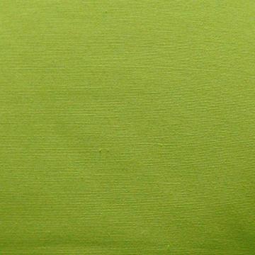 indoba® IND-70405-AUGB2 - Serie Relax - Gartenbank Auflage - Grün - 3