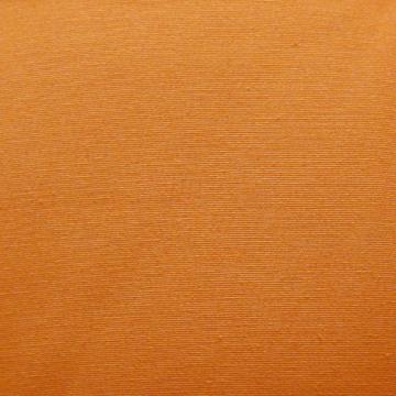 indoba® IND-70408-AUGB2 - Serie Relax - Gartenbank Auflage - Orange - 3